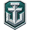World of Warships Magyar Portál