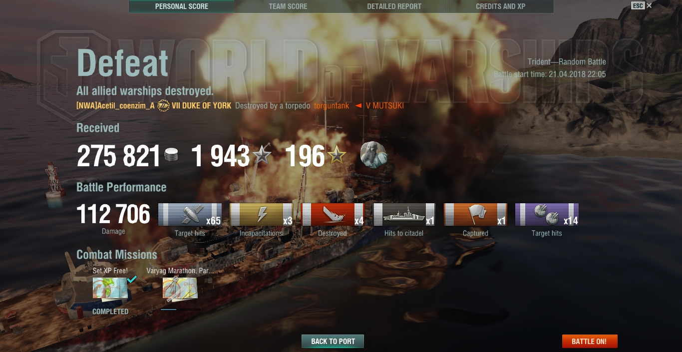 shot-18.04.21_22.26.15-0016.jpg