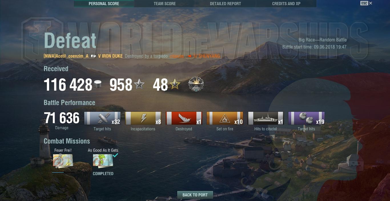 shot-18.06.09_20.04.15-0381.jpg