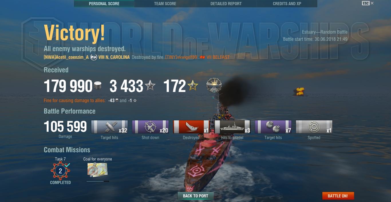 shot-18.06.30_22.12.26-0895.jpg
