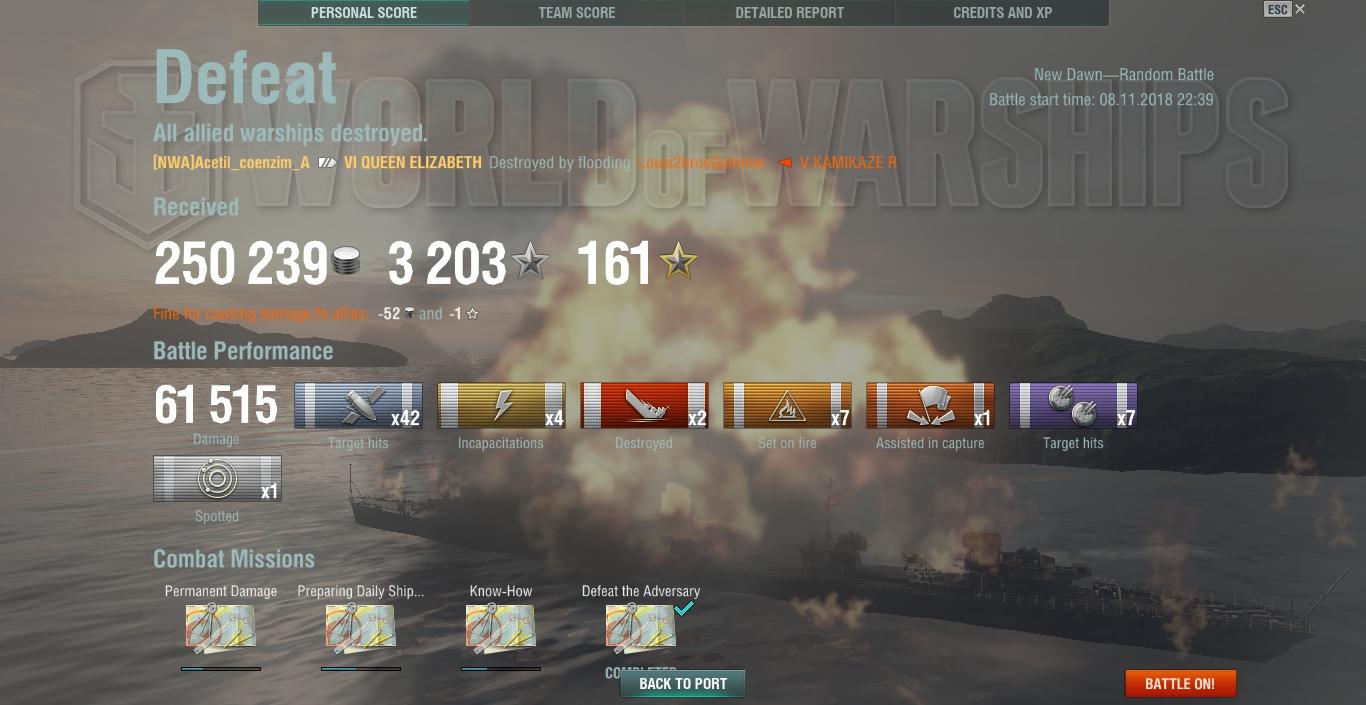 shot-18.11.08_22.53.45-0292.jpg