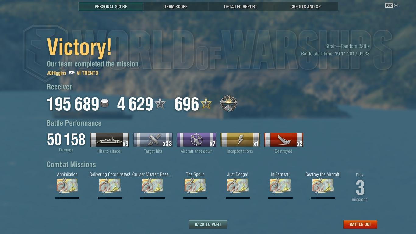 shot-19.11.19_09.48.49-0934.jpg