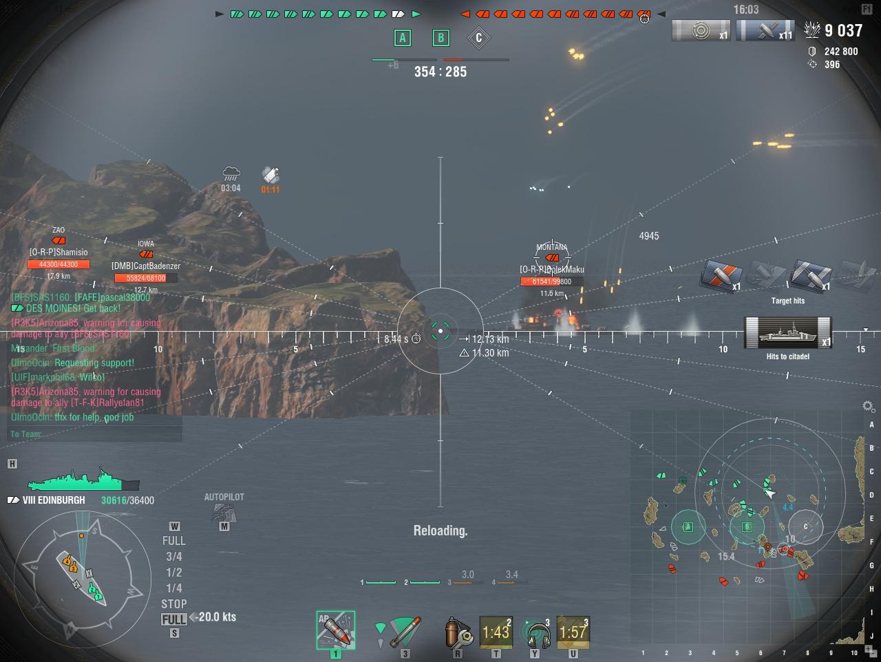shot-18.08.18_13.17.12-0427.jpg