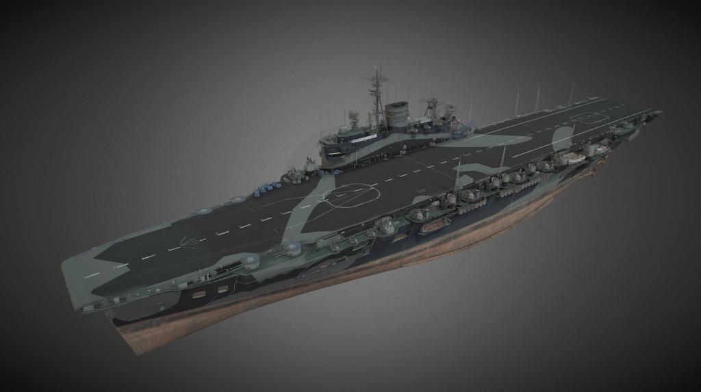 HMS-Audacious.png