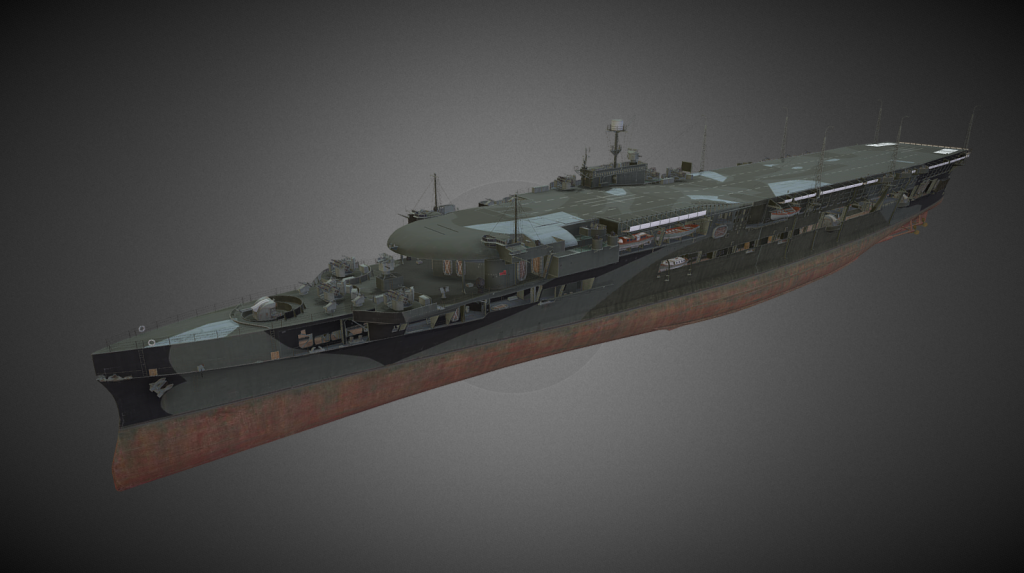 HMS-Furious.png