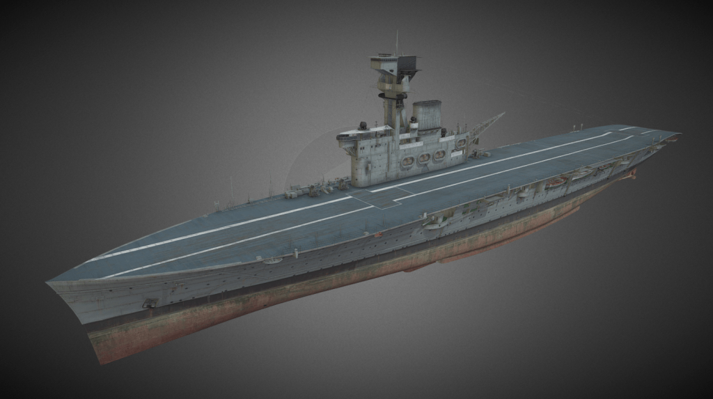 HMS-Hermes-1.png