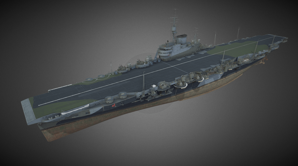 HMS-Implacable.png