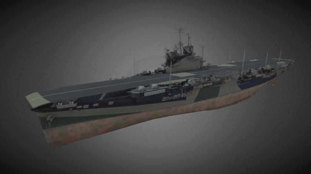 HMS-Indomitable.png