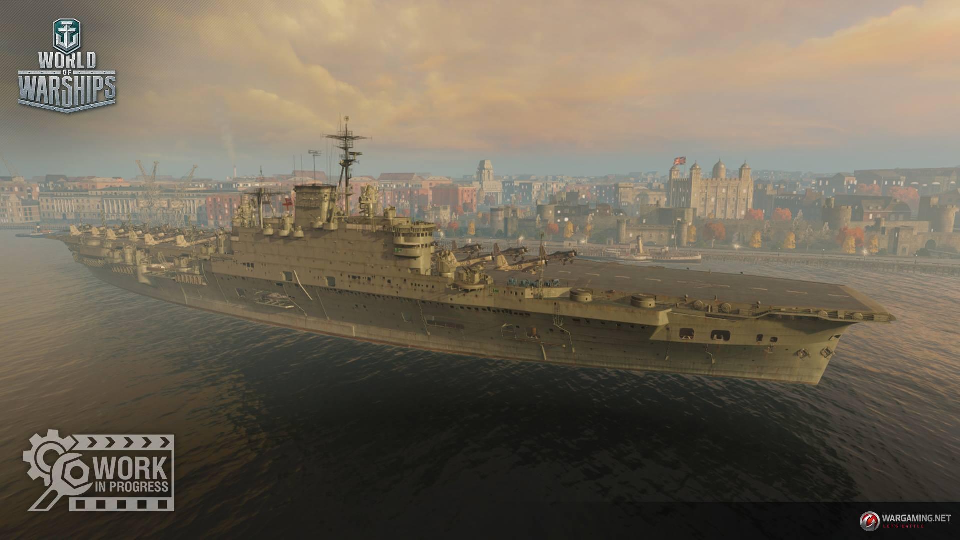 HMSAudaciousT10.jpg
