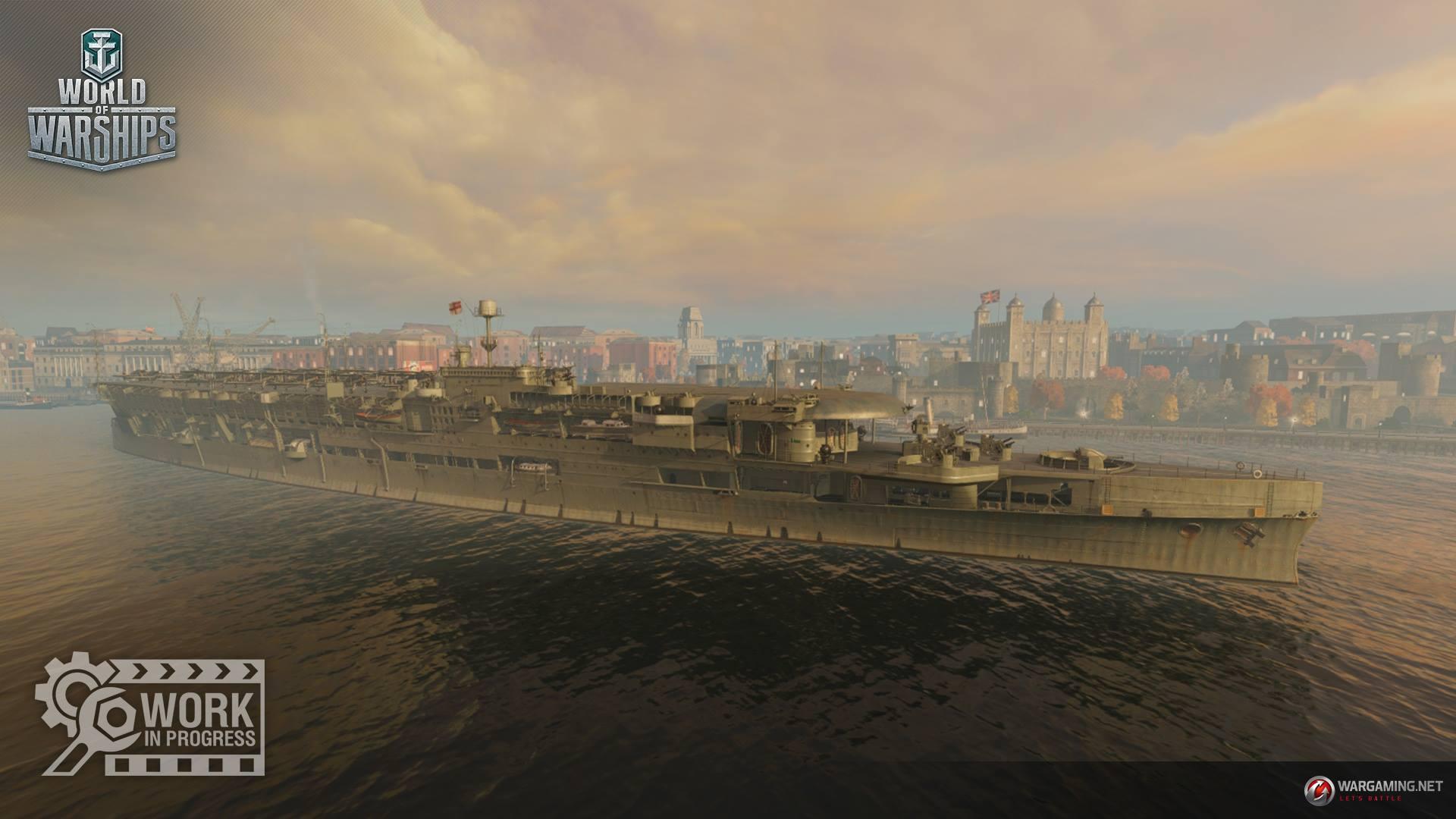 HMSFuriousT6.jpg