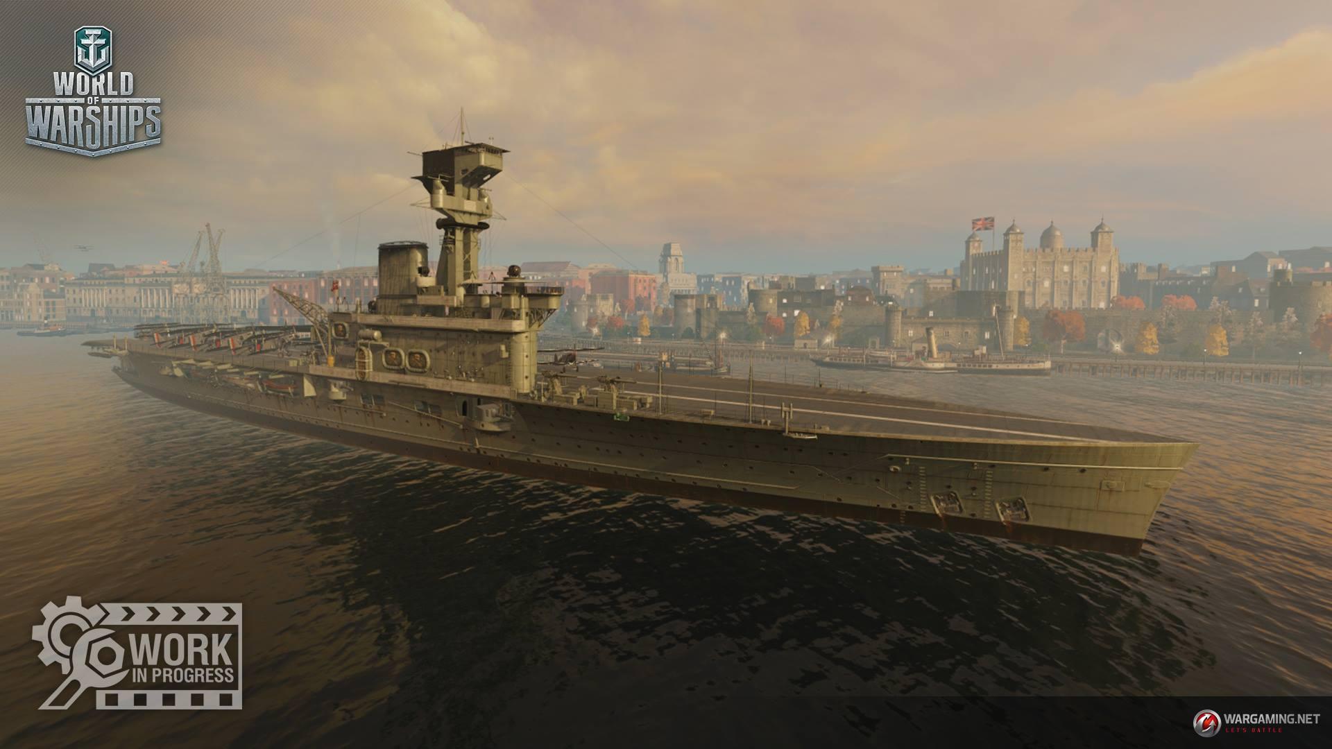 HMSHermesT4.jpg