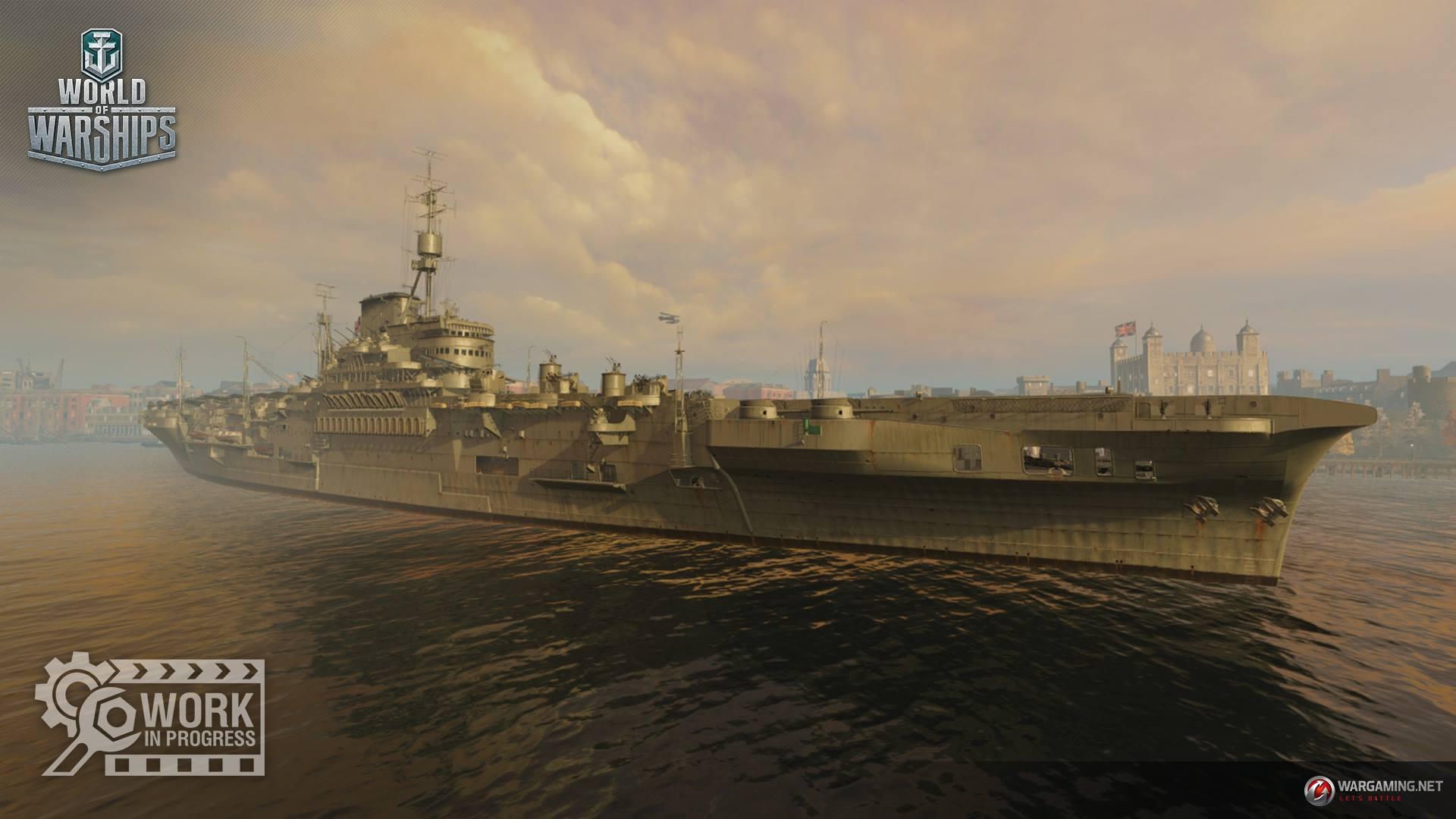 HMSImplacableT8.jpg