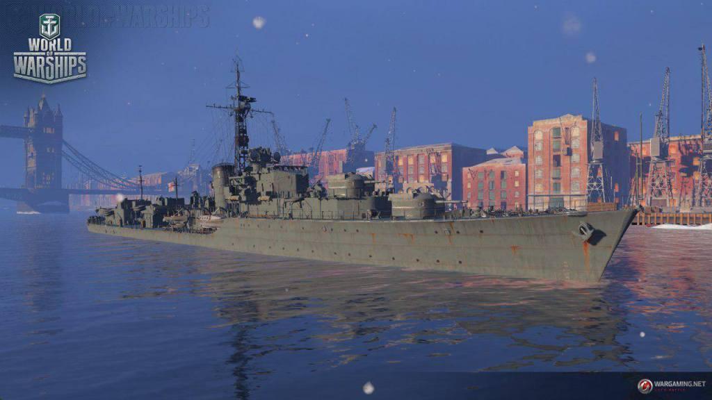 Tier9-Jutland.jpg