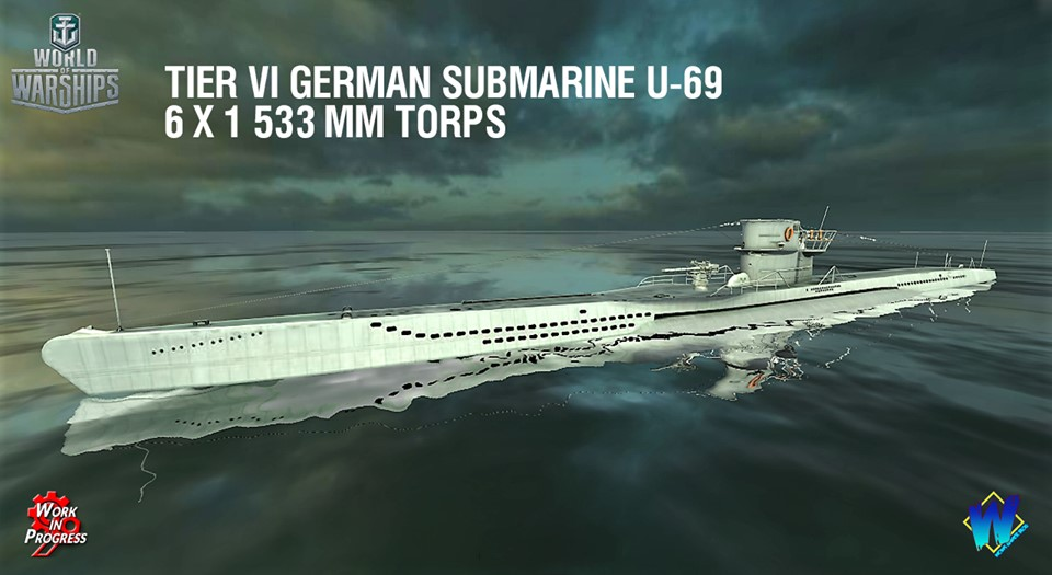 TierVI-Germansub-U-69.jpg