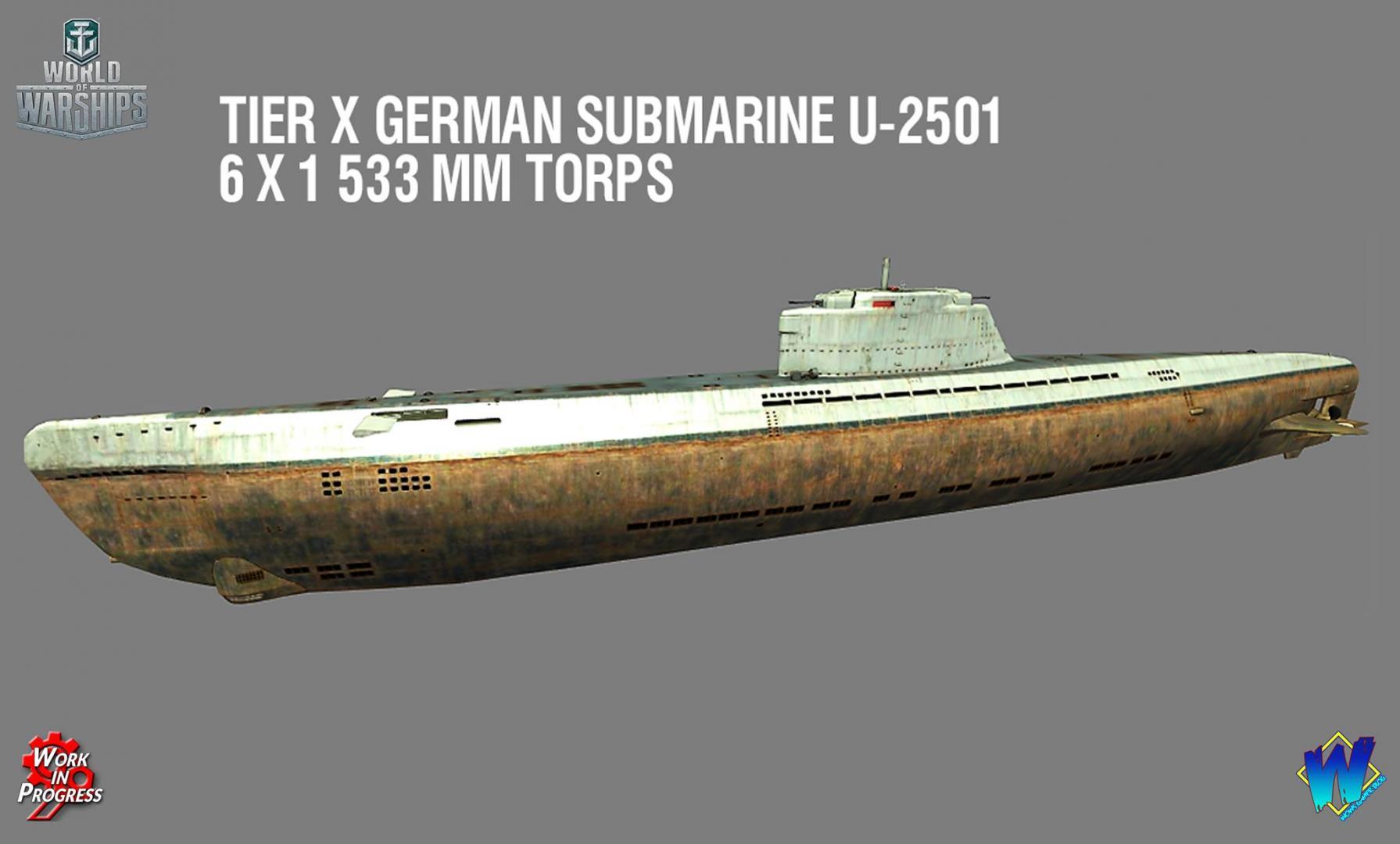 TierX-Germansub-U-2501.jpg
