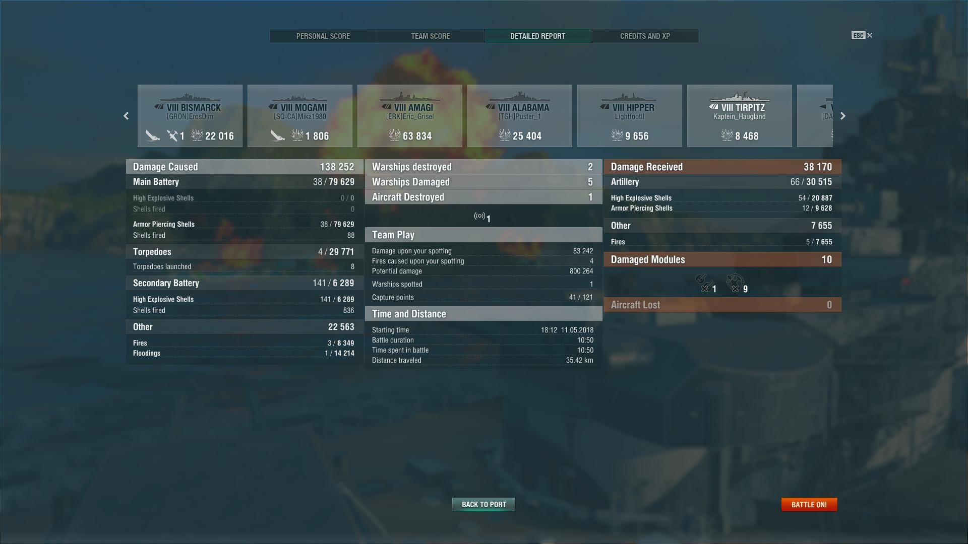 WorldOfWarships2018-05-1119-24-47-33.jpg
