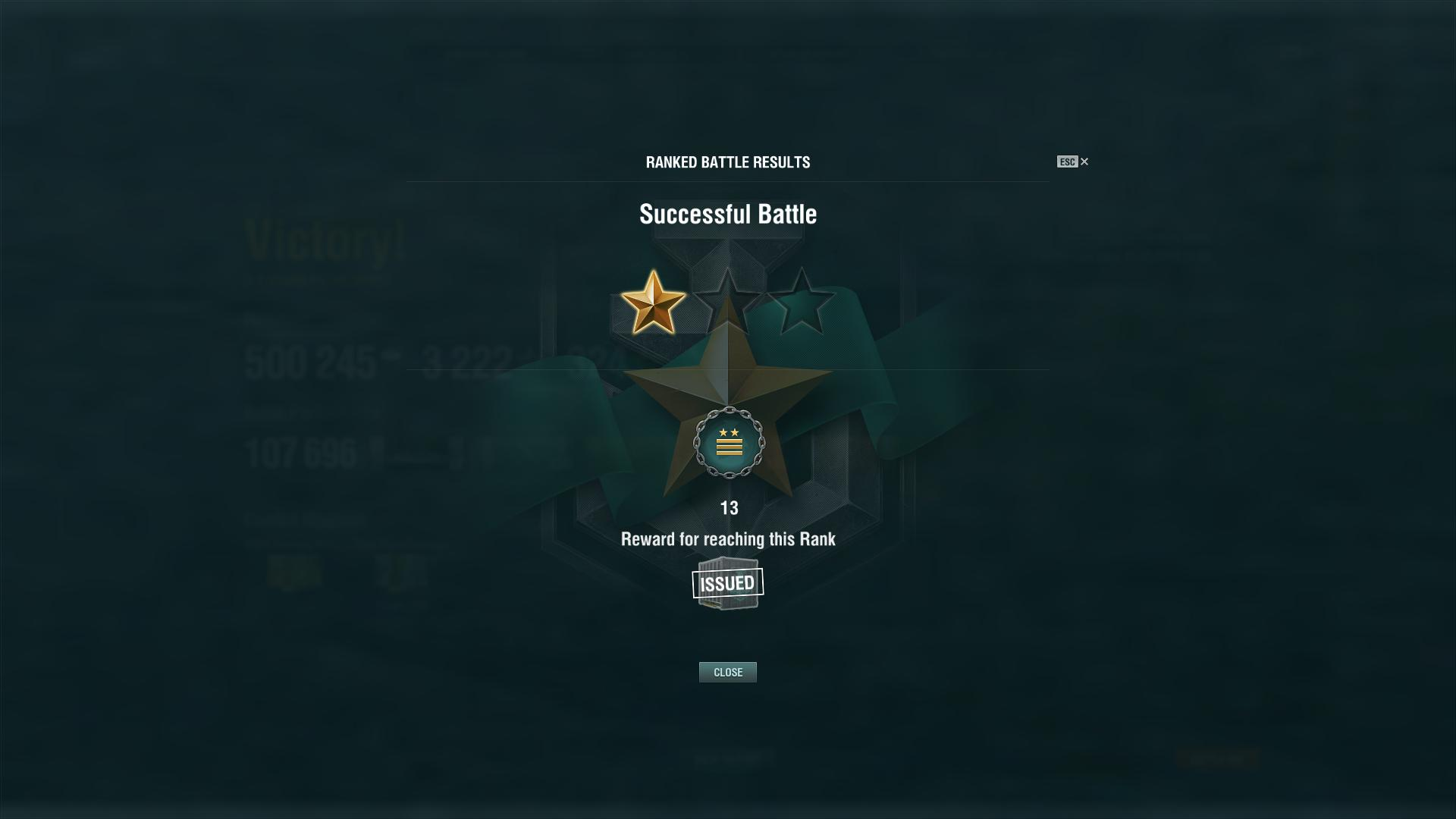 WorldOfWarships2018-05-1121-43-01-86.jpg