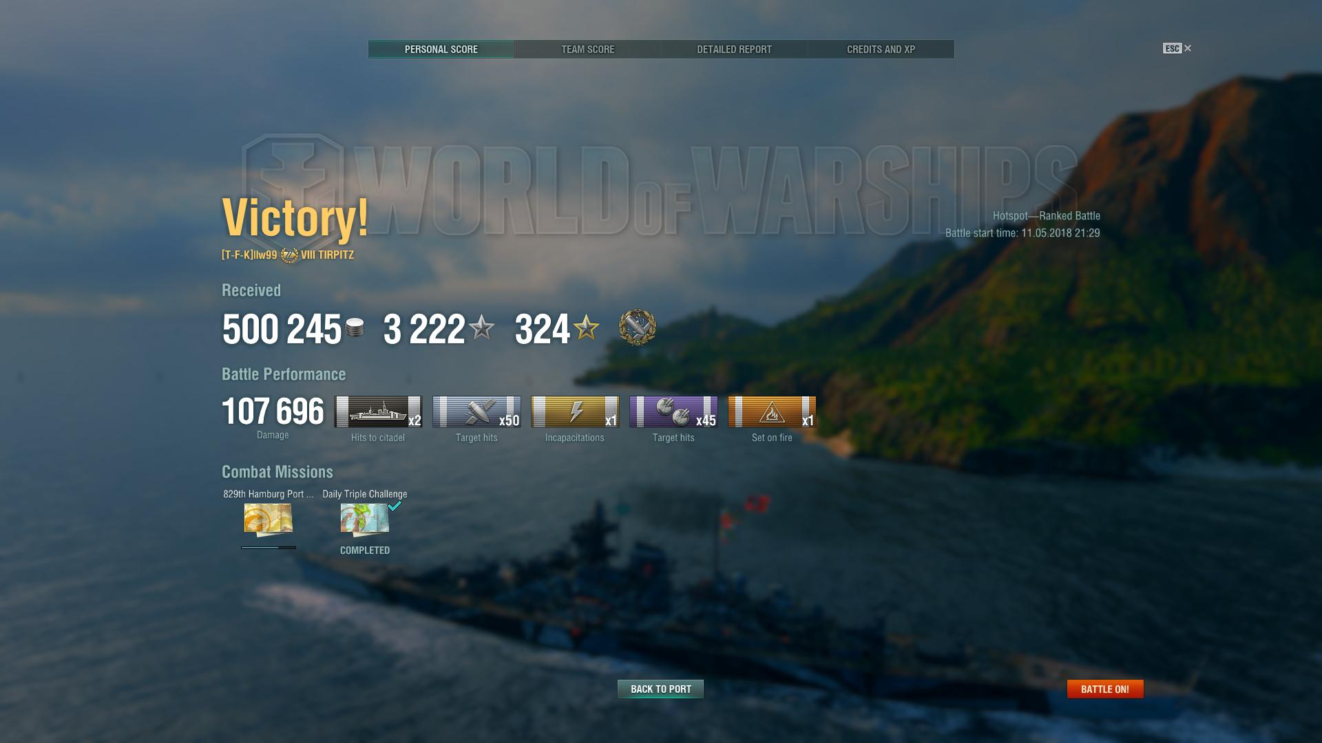 WorldOfWarships2018-05-1121-43-08-32.jpg