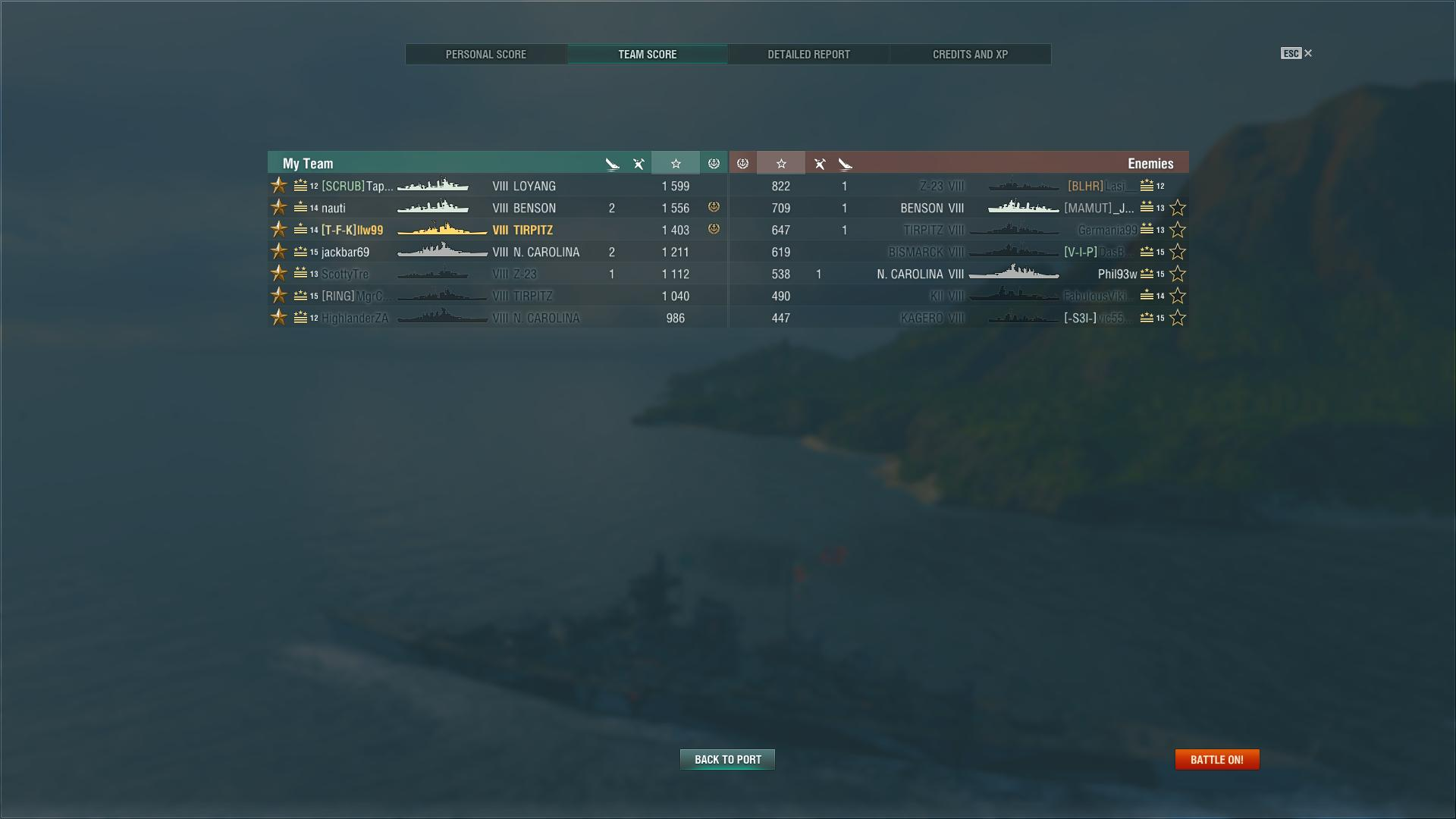 WorldOfWarships2018-05-1121-43-13-67.jpg