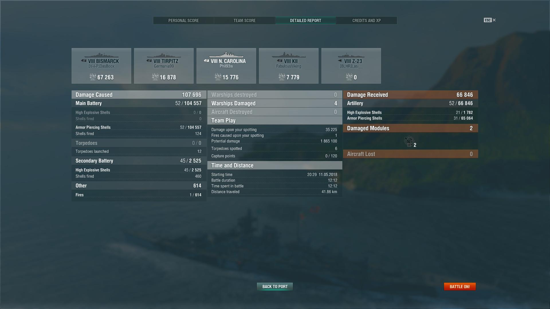 WorldOfWarships2018-05-1121-43-17-57.jpg
