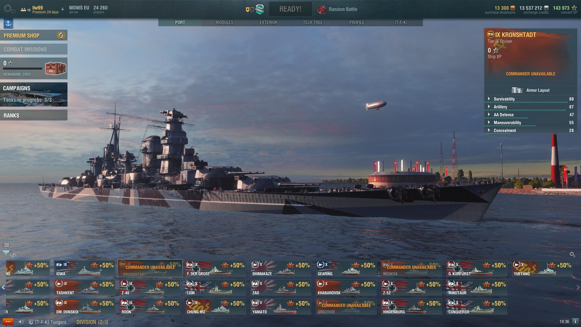 WorldOfWarships2018-05-3119-36-20-63.jpg