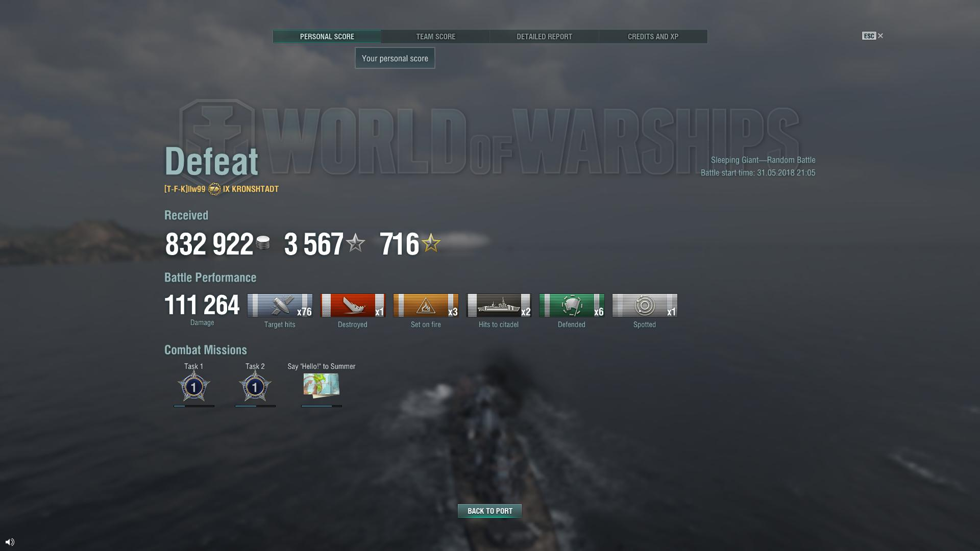 WorldOfWarships2018-05-3121-21-28-54.jpg