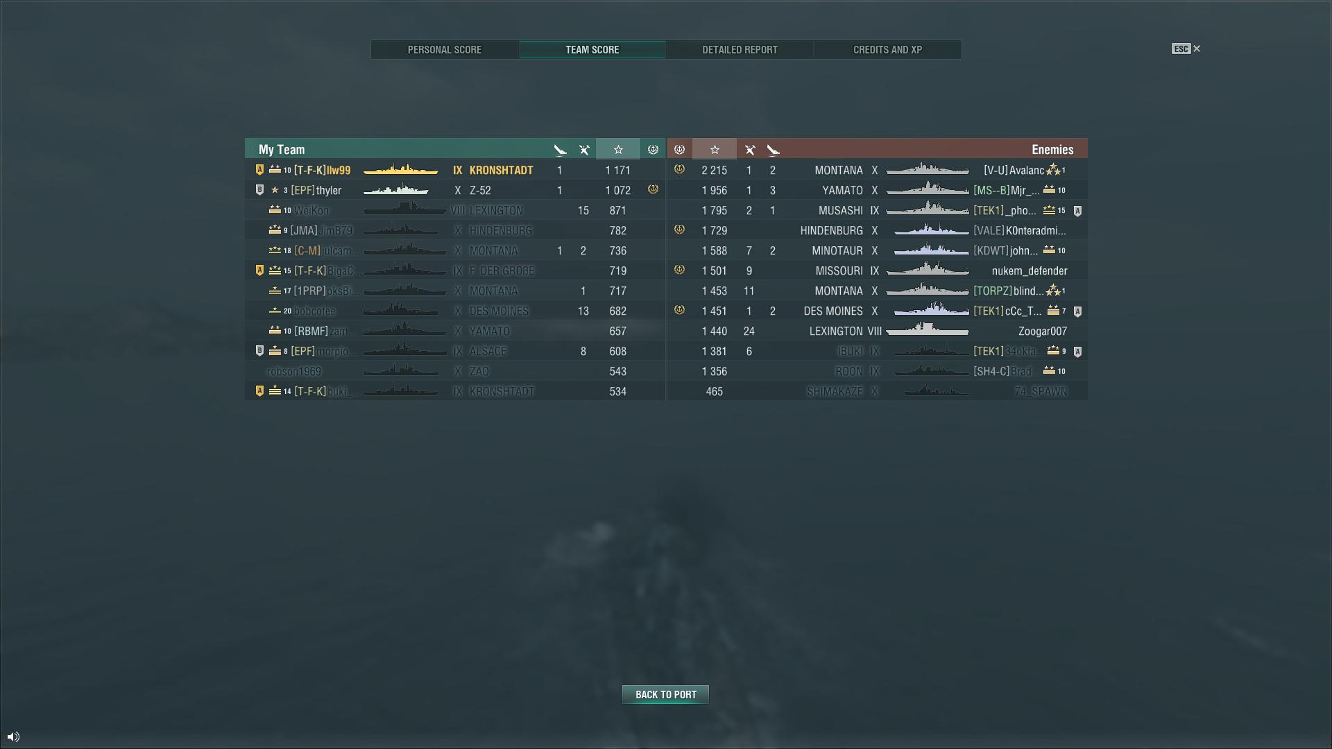 WorldOfWarships2018-05-3121-21-32-34.jpg