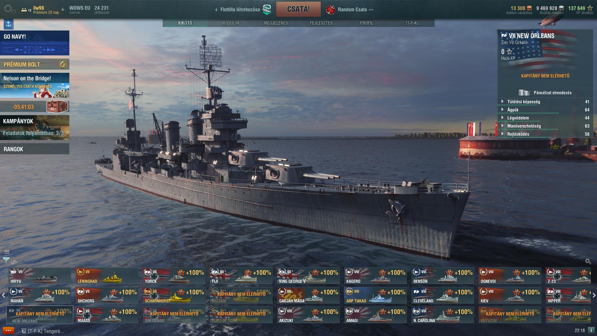 WorldOfWarships2018-06-0222-18-25-25.jpg