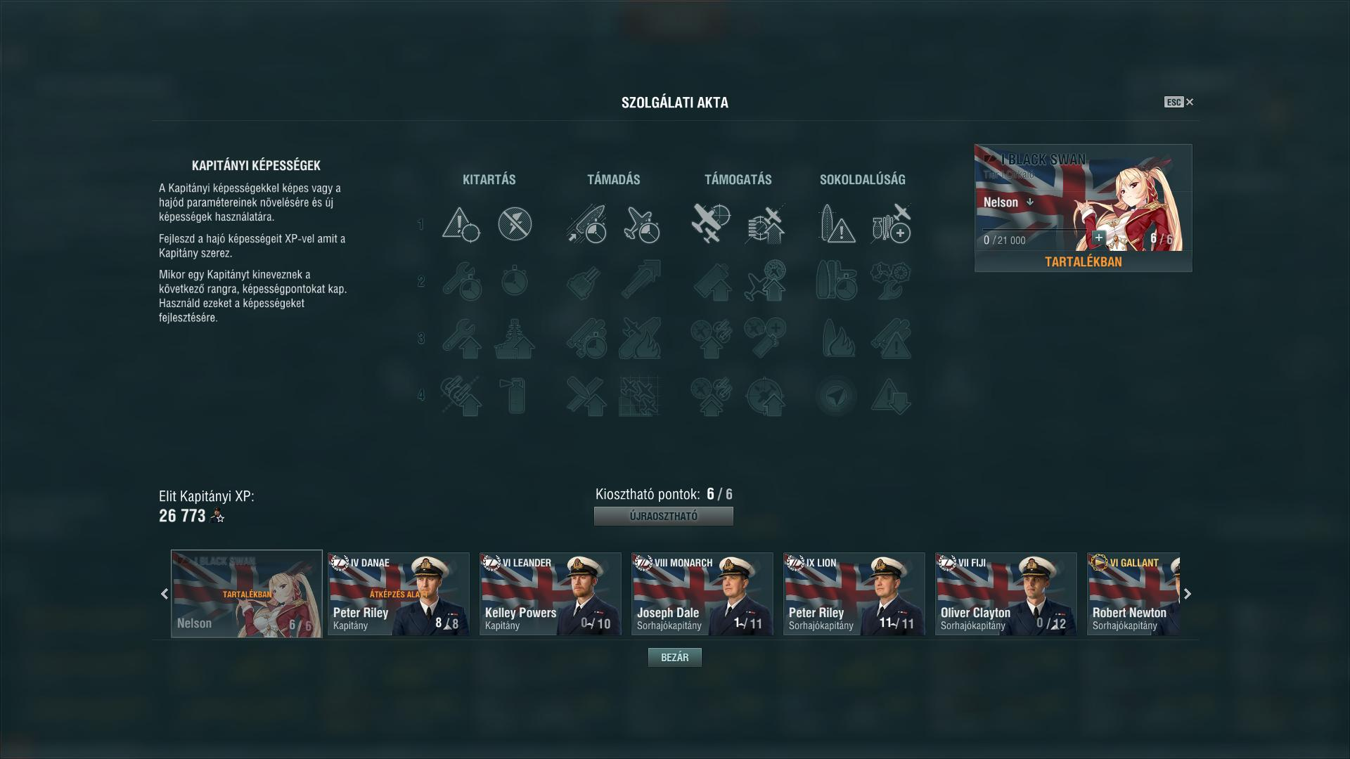 WorldOfWarships2018-06-0223-20-25-24.jpg