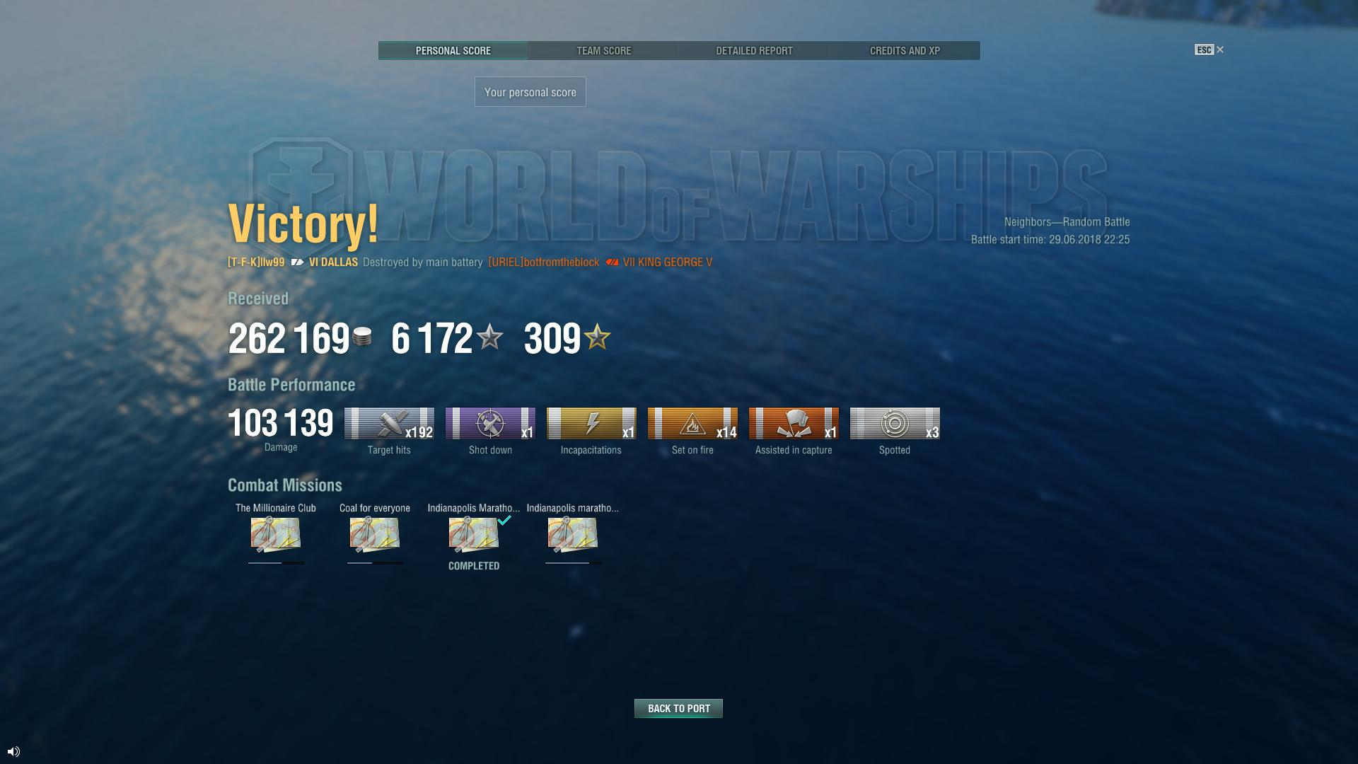 WorldOfWarships2018-06-2922-46-00-22.jpg