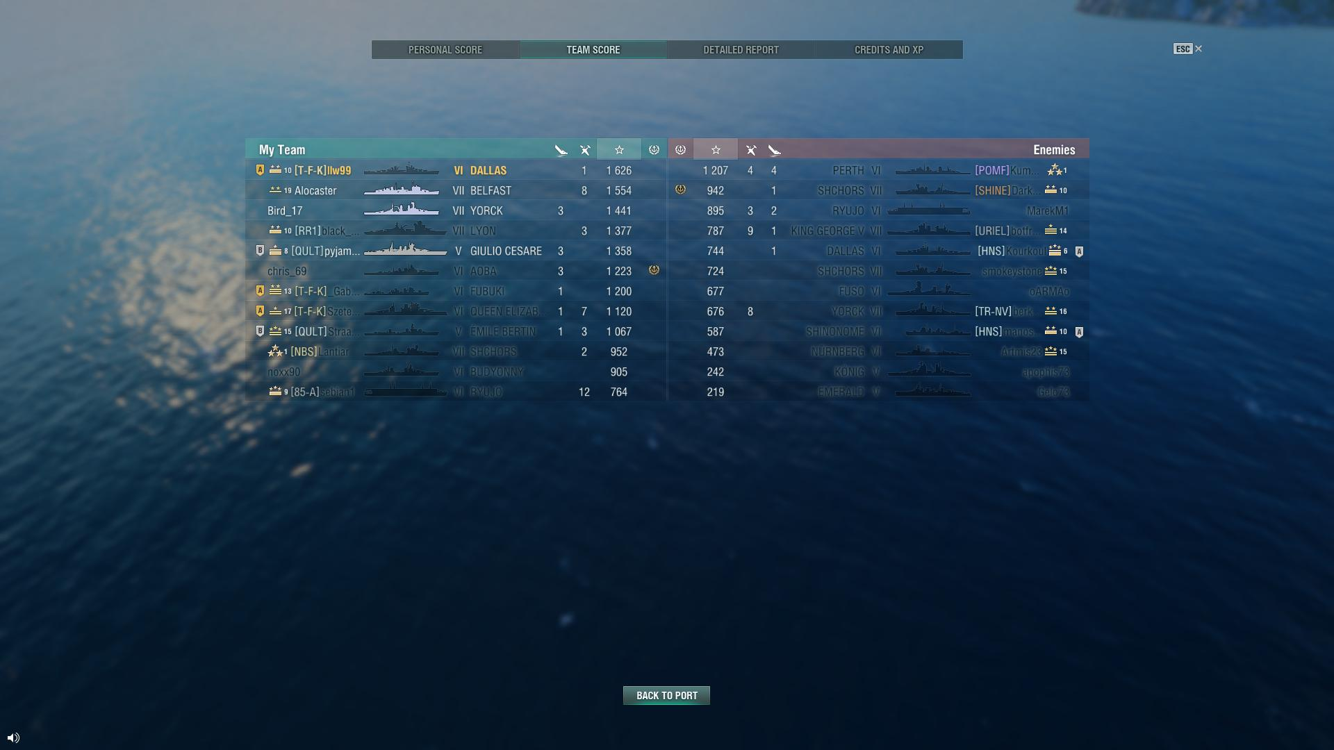 WorldOfWarships2018-06-2922-46-05-14.jpg