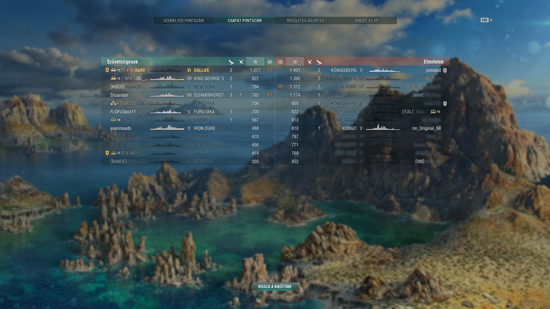 WorldOfWarships2018-07-0423-14-52-54.jpg