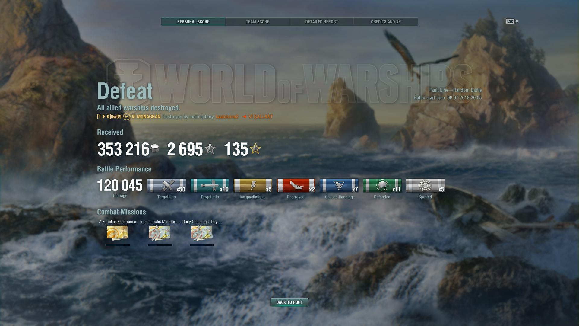 WorldOfWarships2018-07-0620-27-11-63.jpg