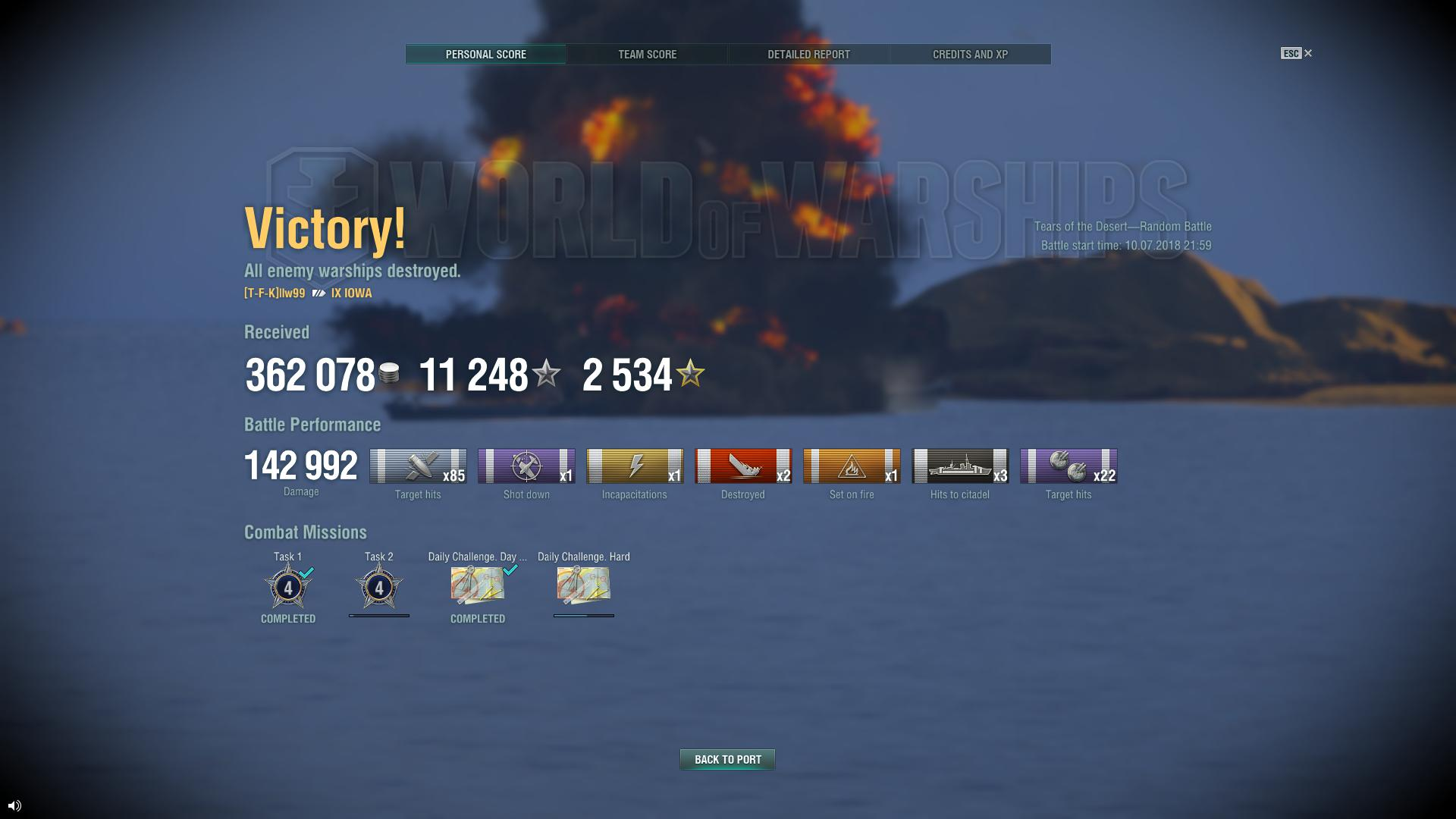 WorldOfWarships2018-07-1022-17-00-27.jpg