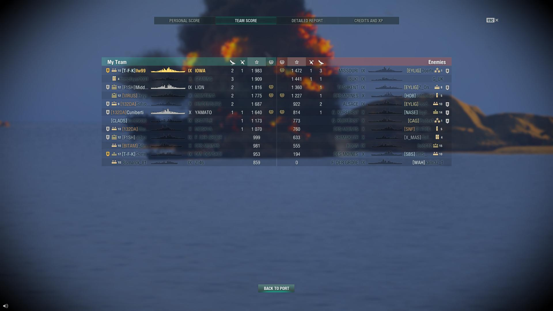 WorldOfWarships2018-07-1022-17-36-26.jpg