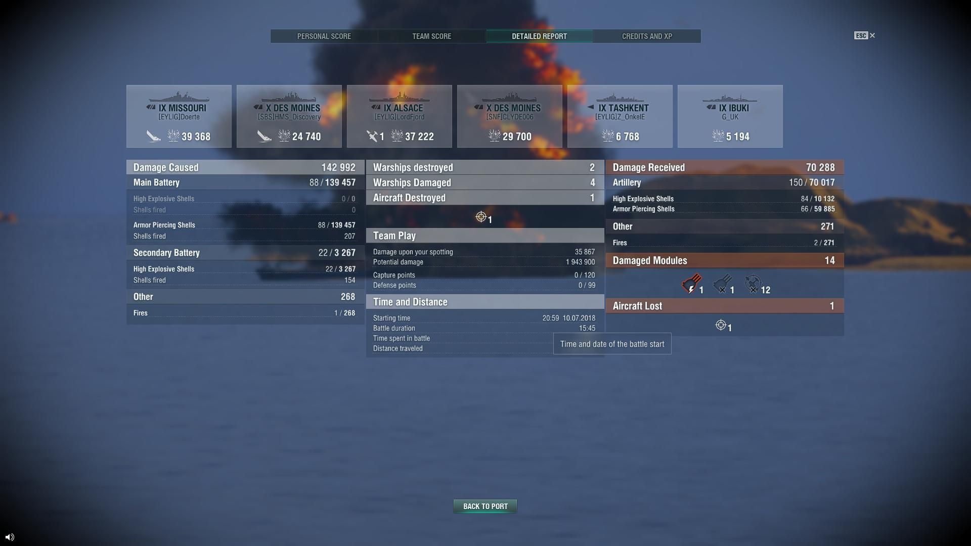 WorldOfWarships2018-07-1022-17-50-74.jpg
