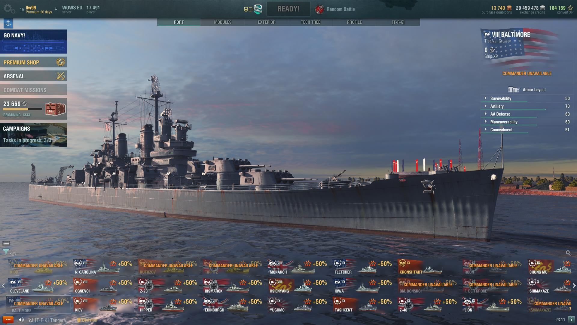 WorldOfWarships2018-07-1223-11-04-77.jpg