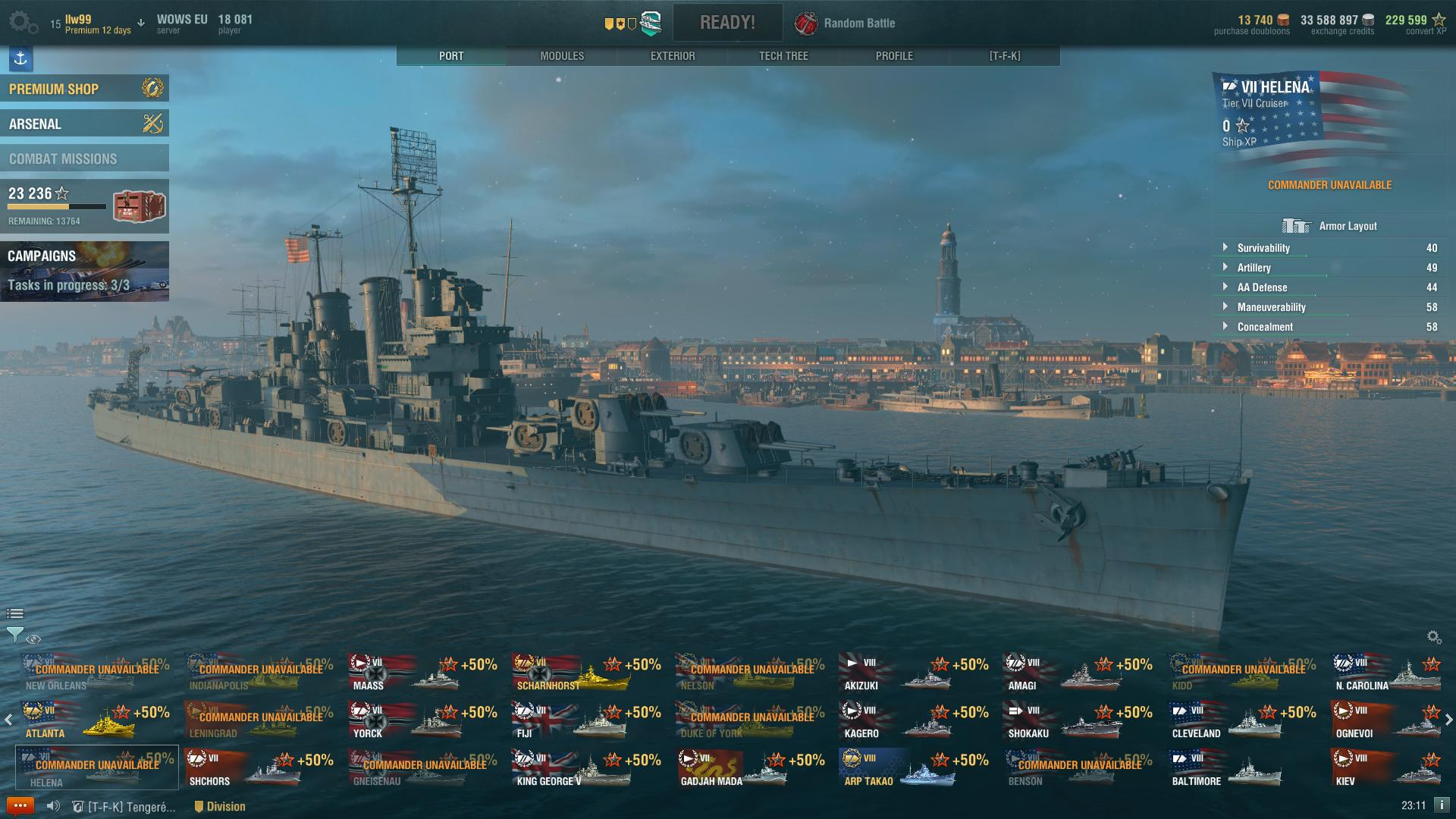 WorldOfWarships2018-07-2023-11-49-21.jpg