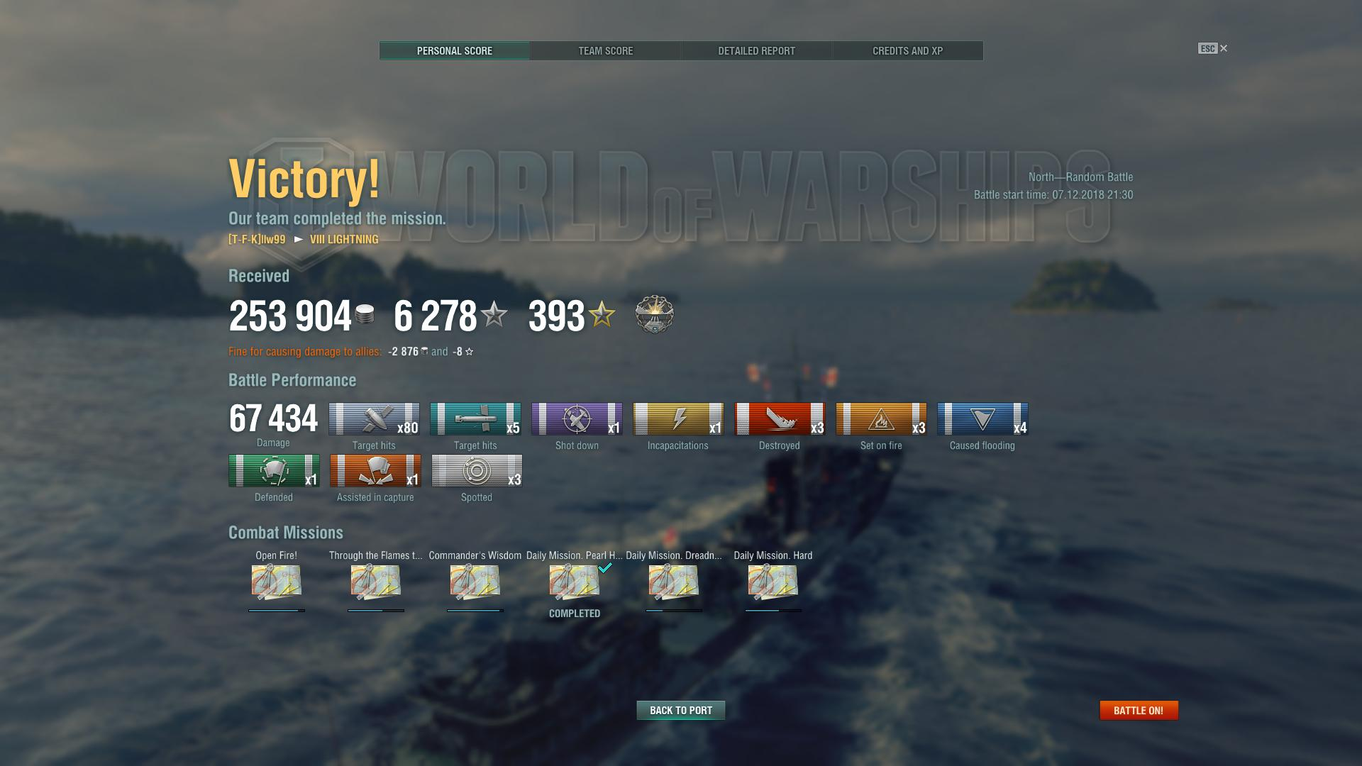 WorldOfWarships2018-12-0721-44-24-44.jpg