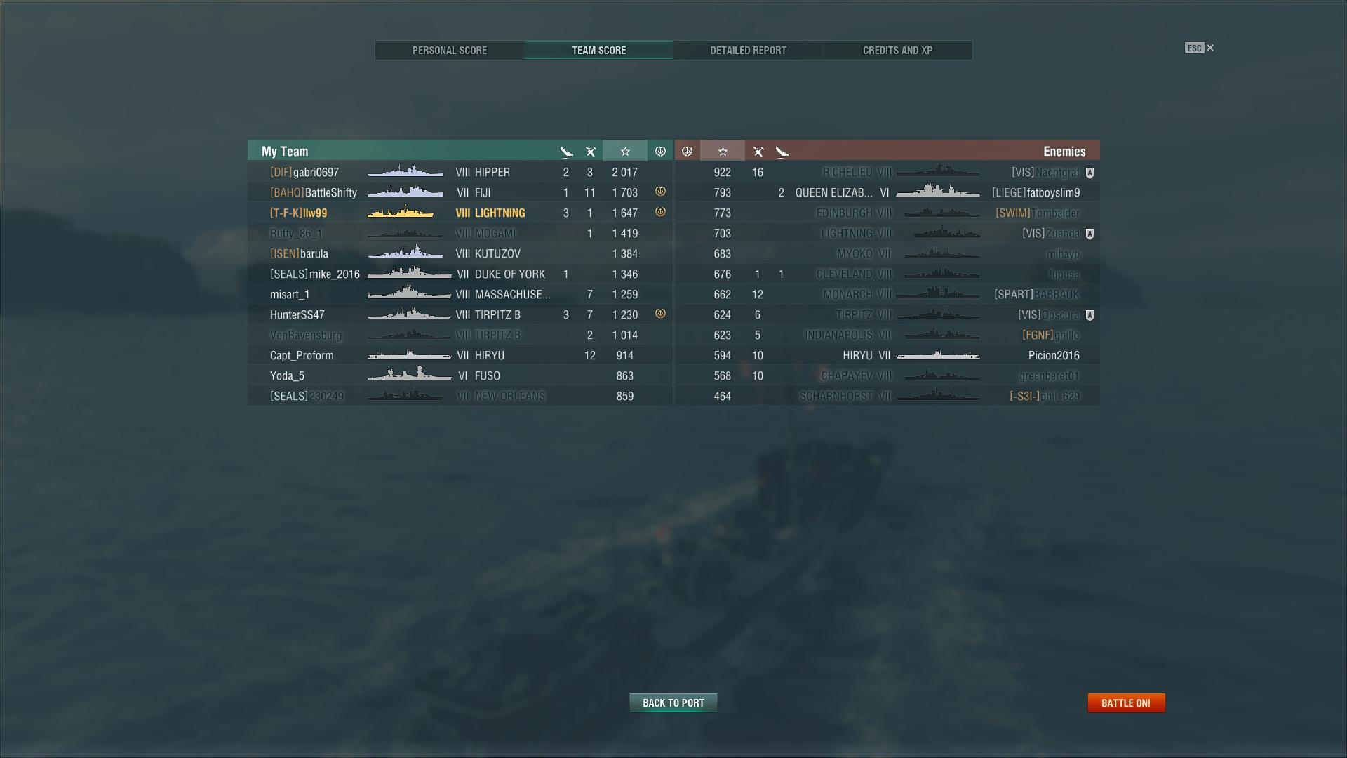 WorldOfWarships2018-12-0721-44-29-04.jpg