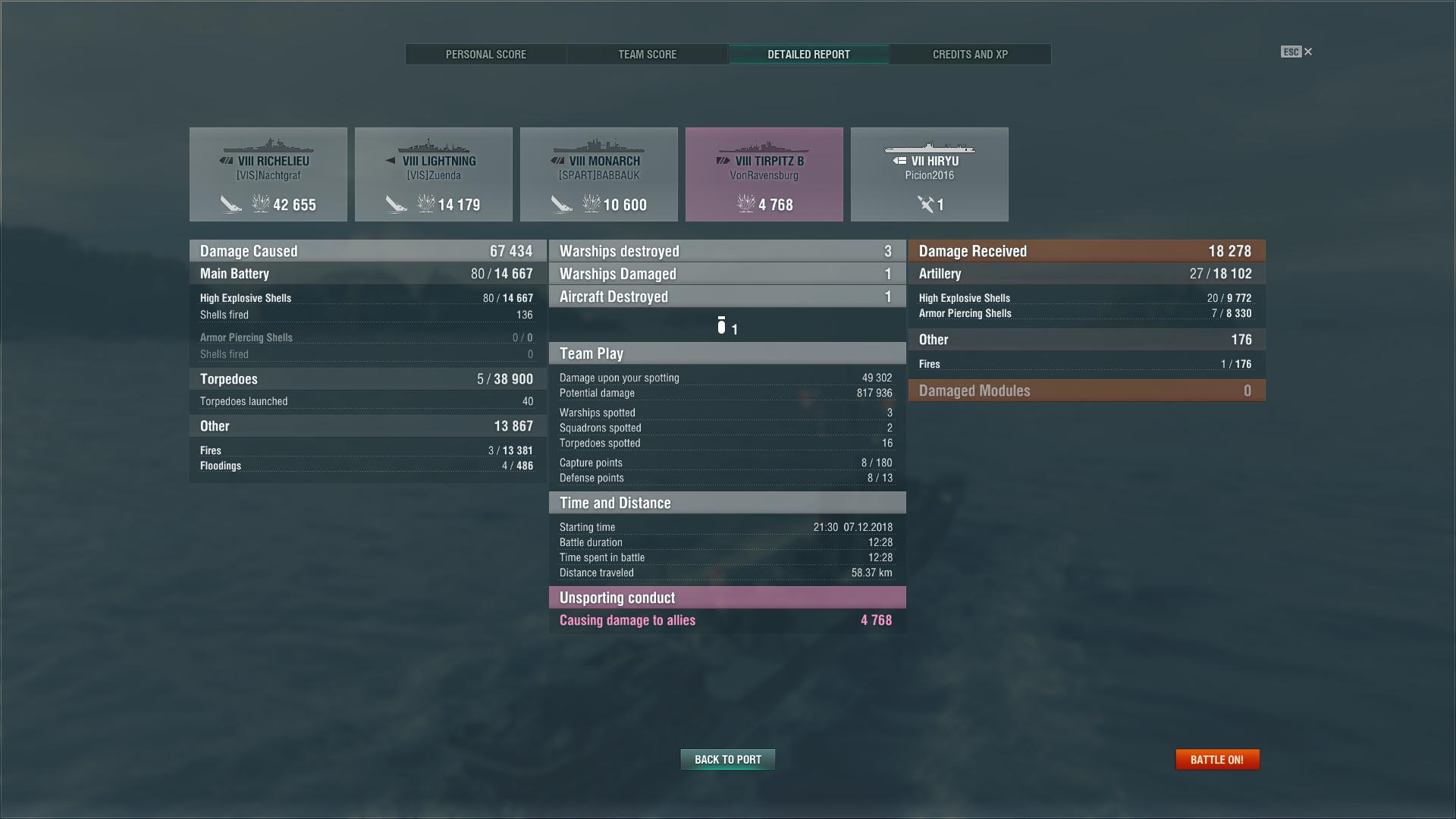 WorldOfWarships2018-12-0721-44-37-29.jpg