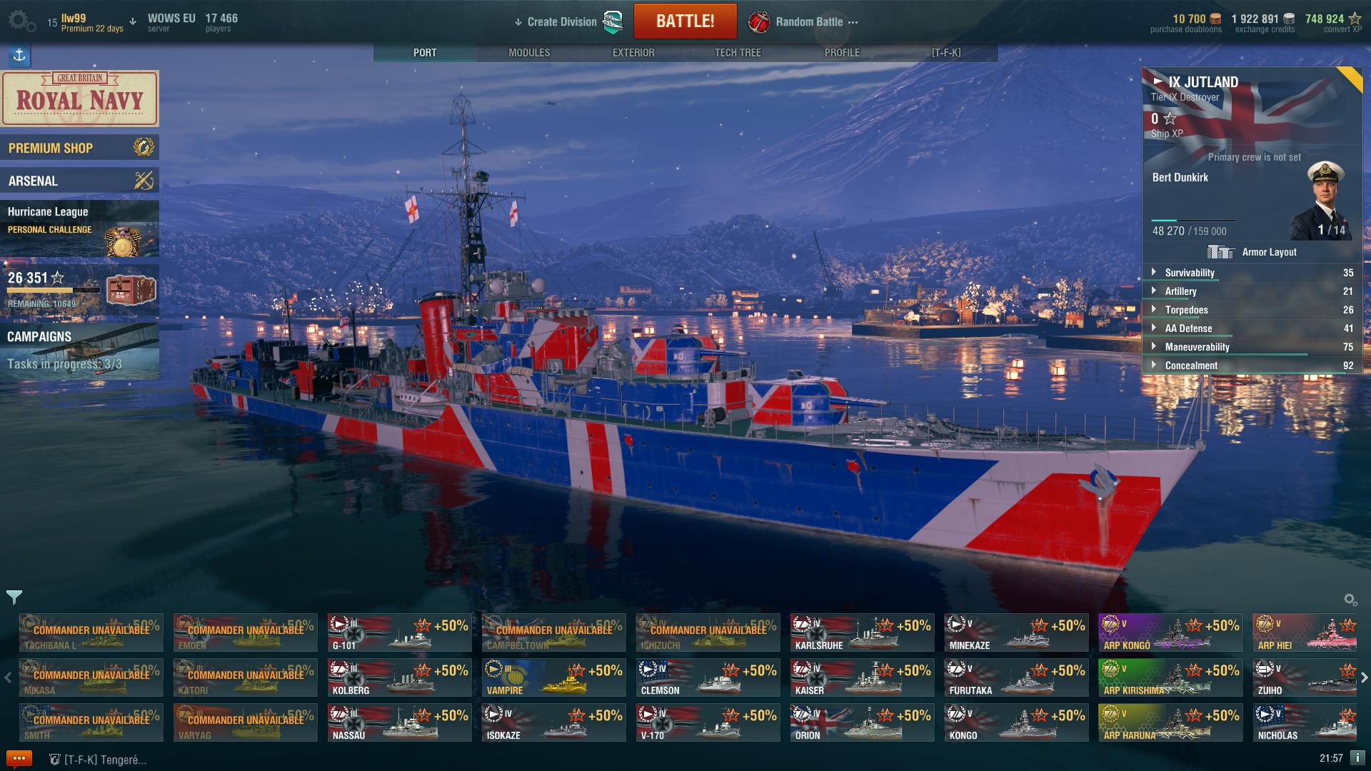WorldOfWarships2018-12-0721-57-18-26.jpg