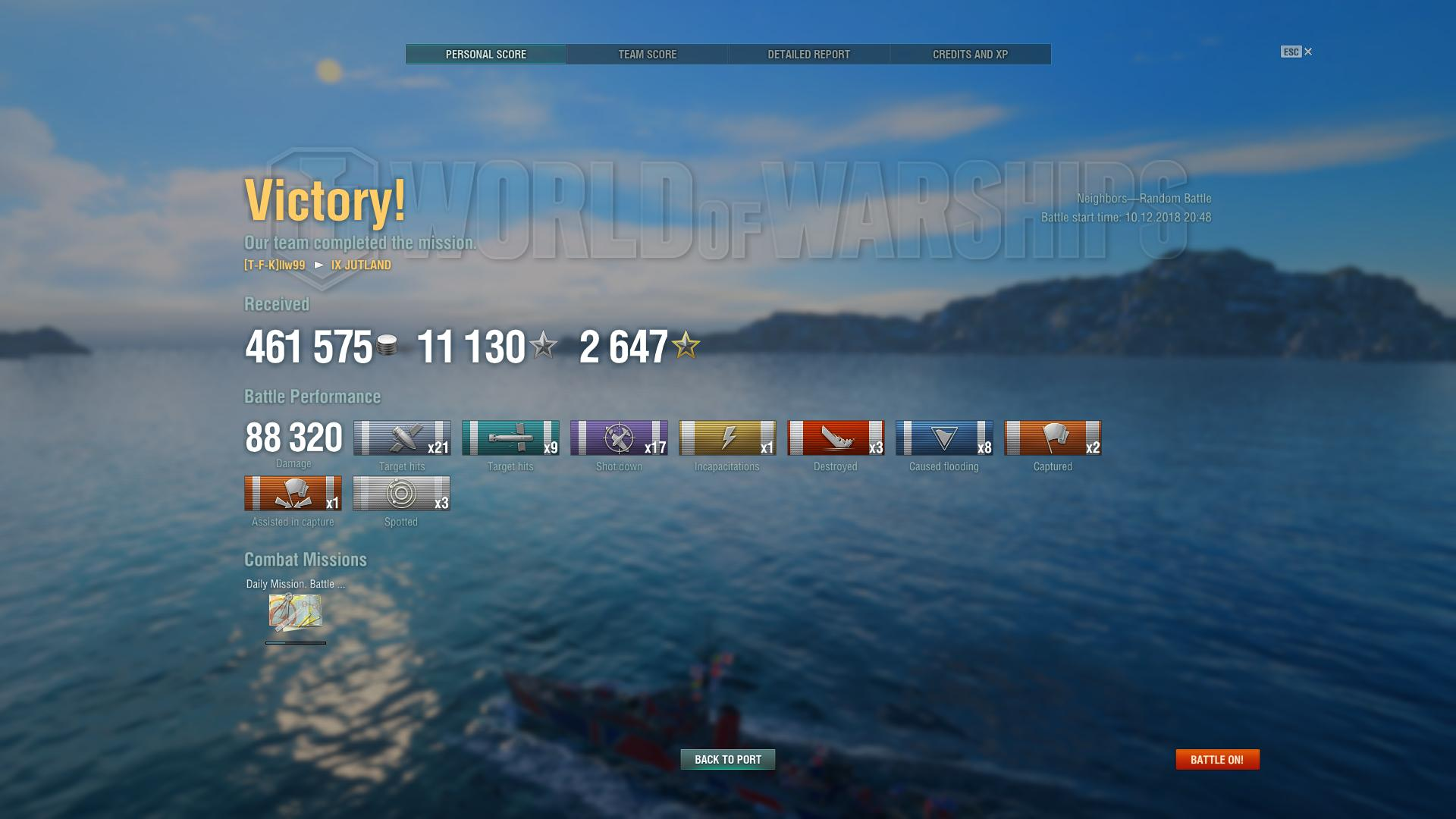 WorldOfWarships2018-12-1021-06-19-32.jpg