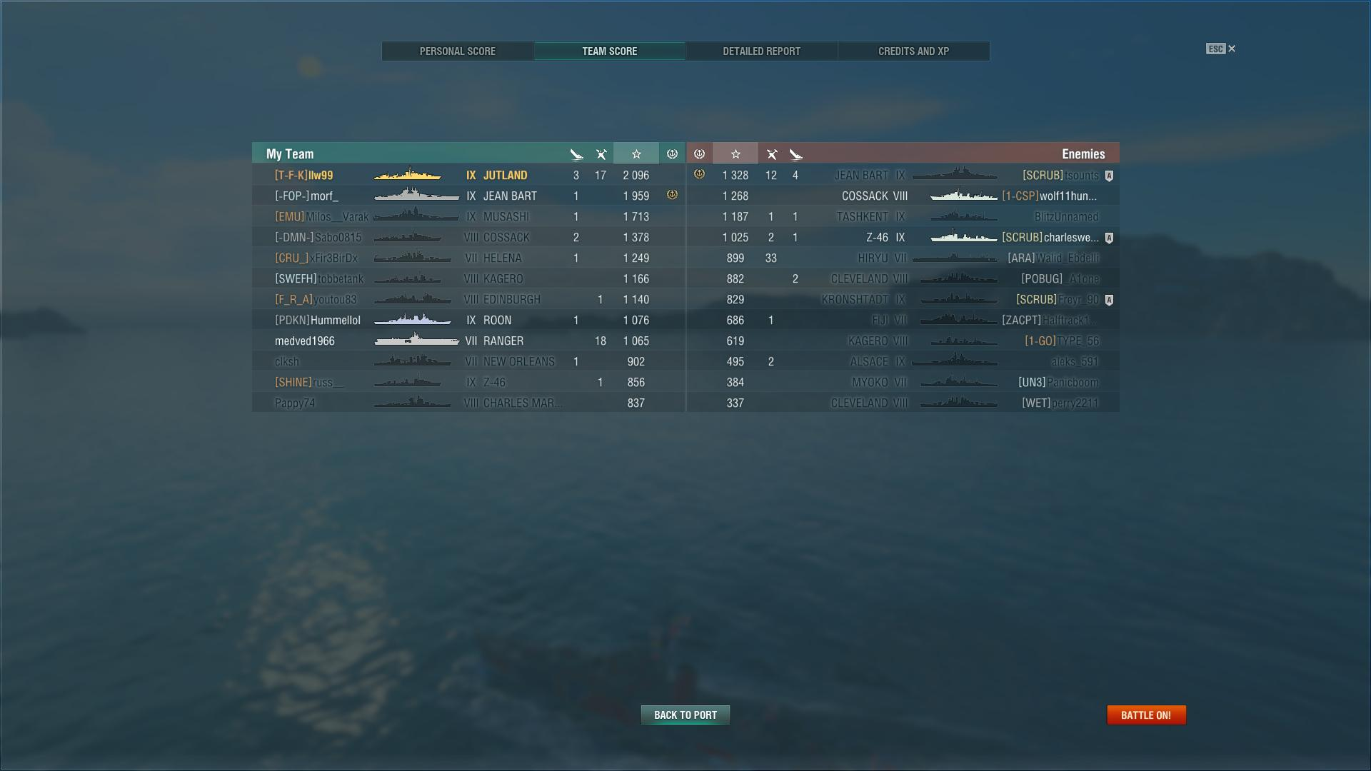 WorldOfWarships2018-12-1021-06-25-51.jpg