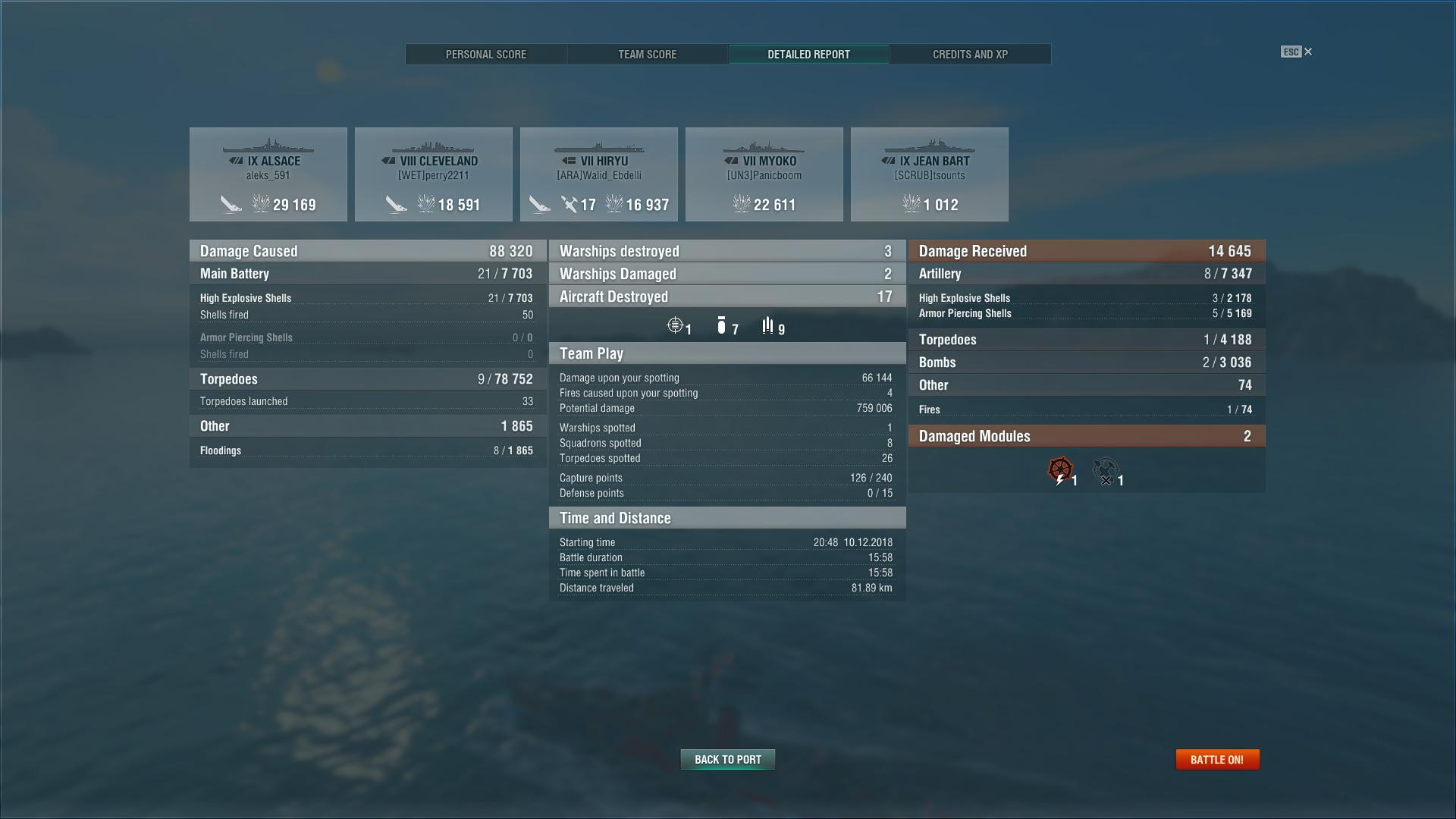 WorldOfWarships2018-12-1021-06-30-29.jpg