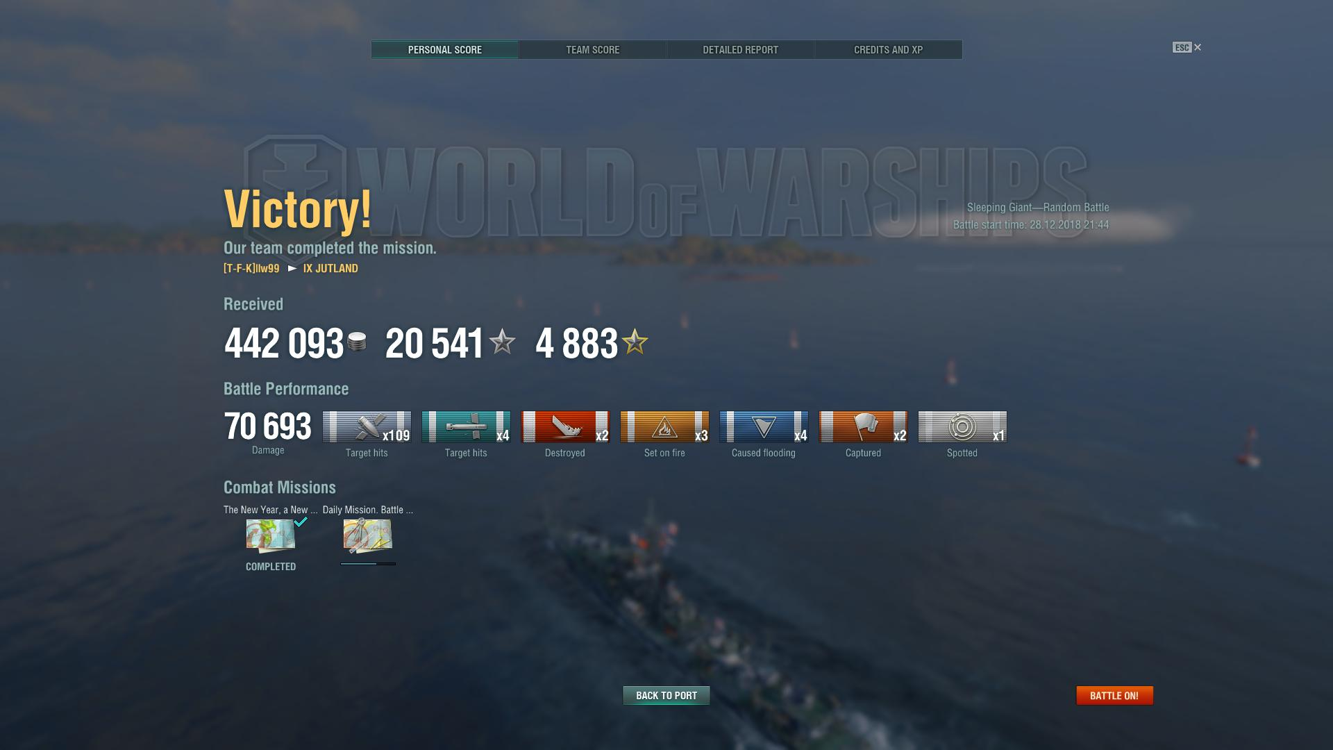 WorldOfWarships2018-12-2822-02-42-64.jpg