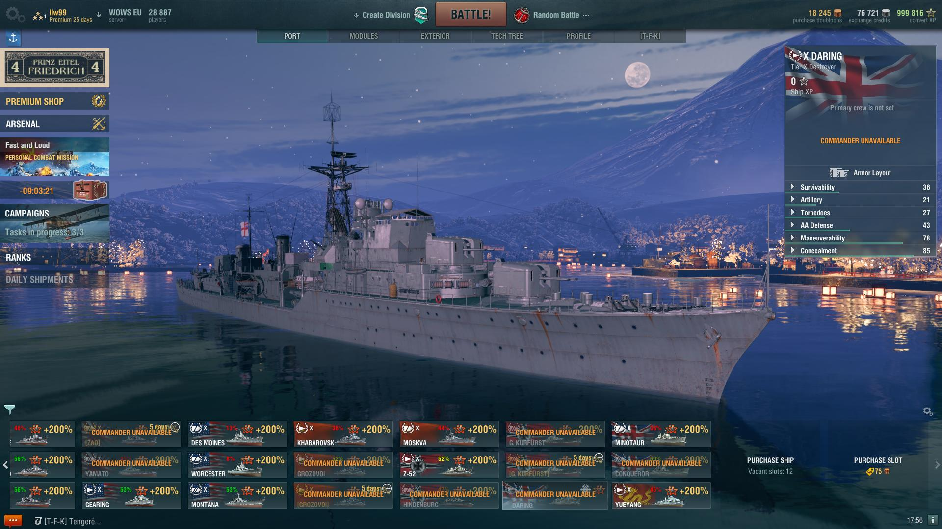 WorldOfWarships2018-12-2917-56-07-23.jpg