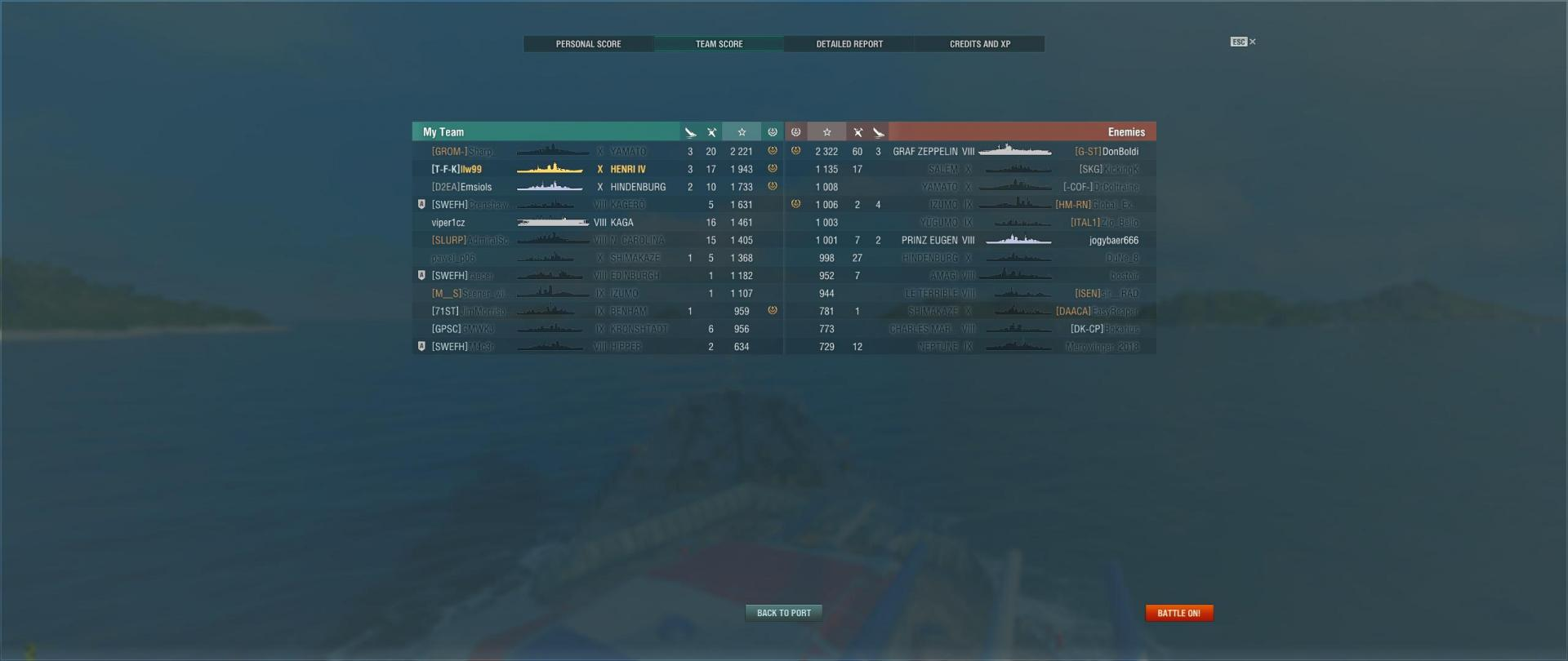 WorldOfWarships642019-08-2222-16-56-83.jpg