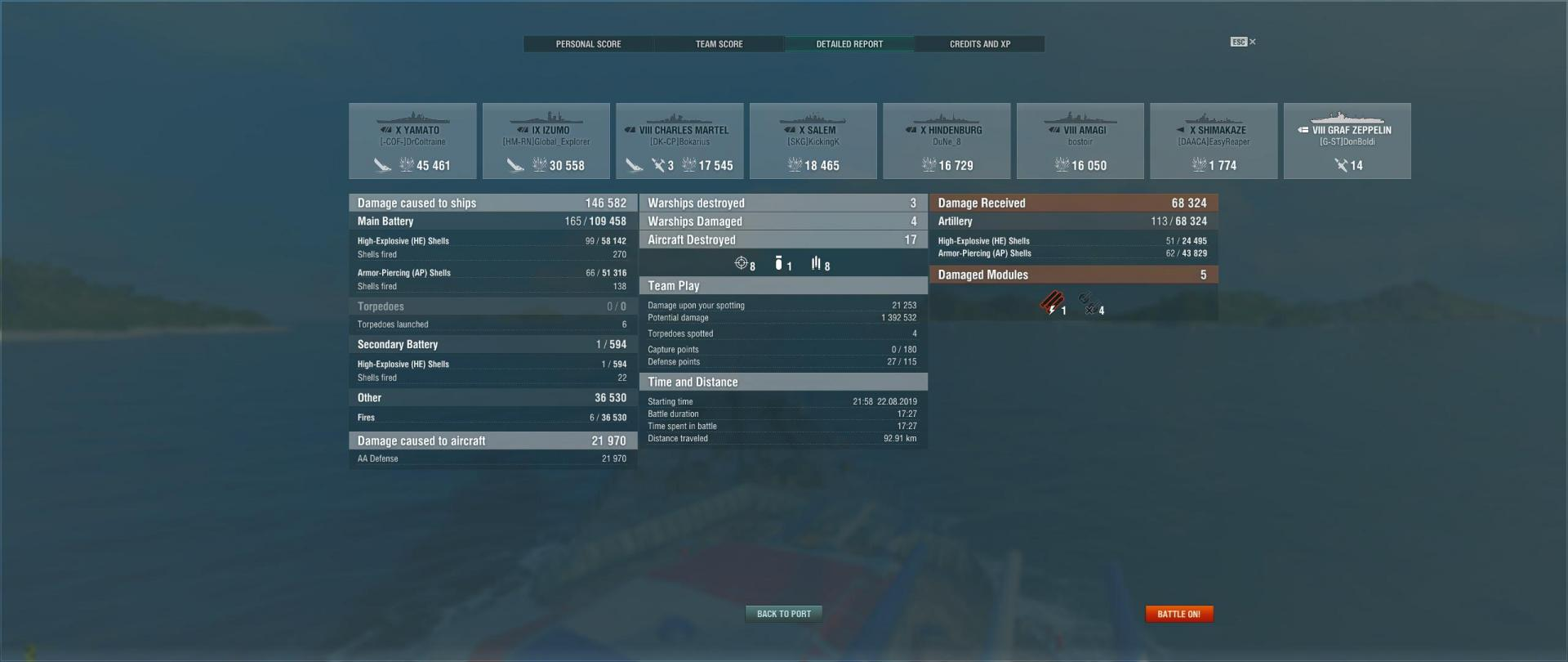 WorldOfWarships642019-08-2222-17-02-79.jpg