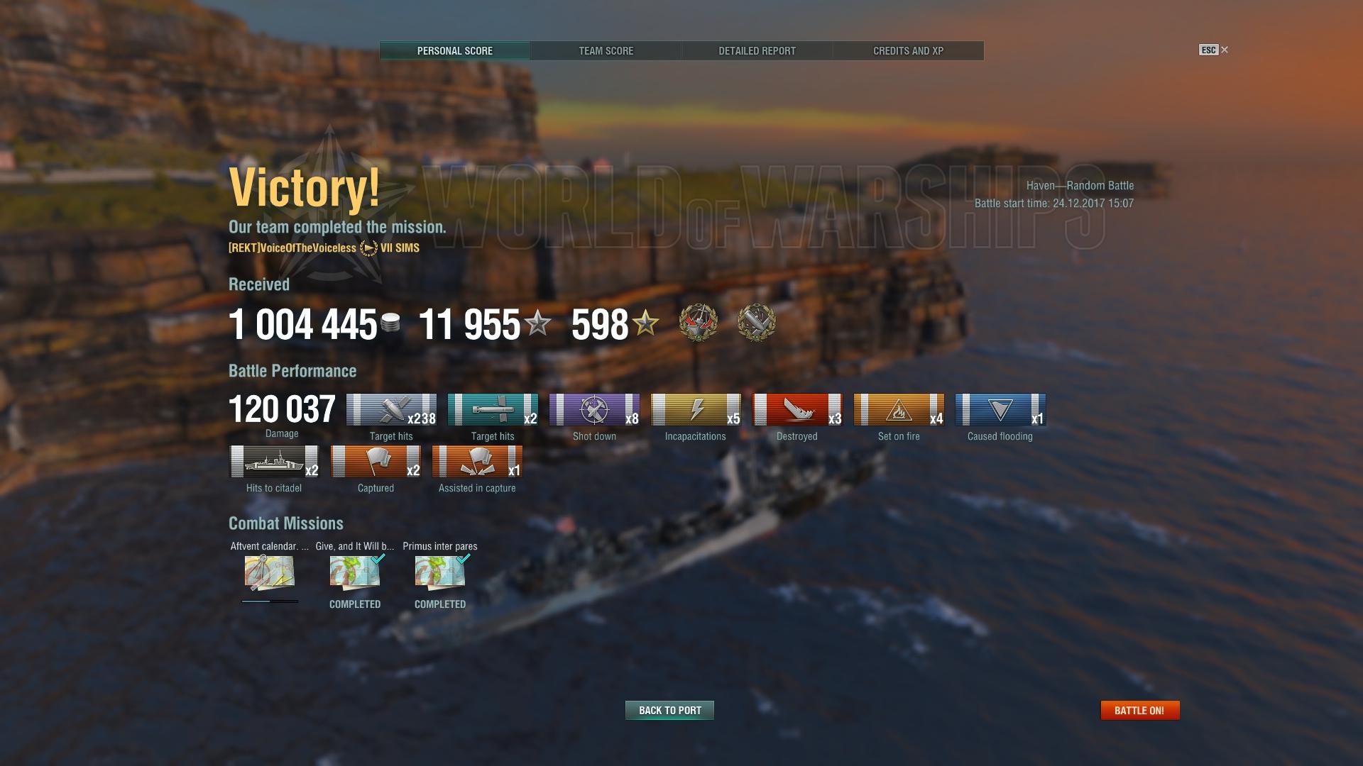 shot-17.12.24_15.28.42-0595.jpg